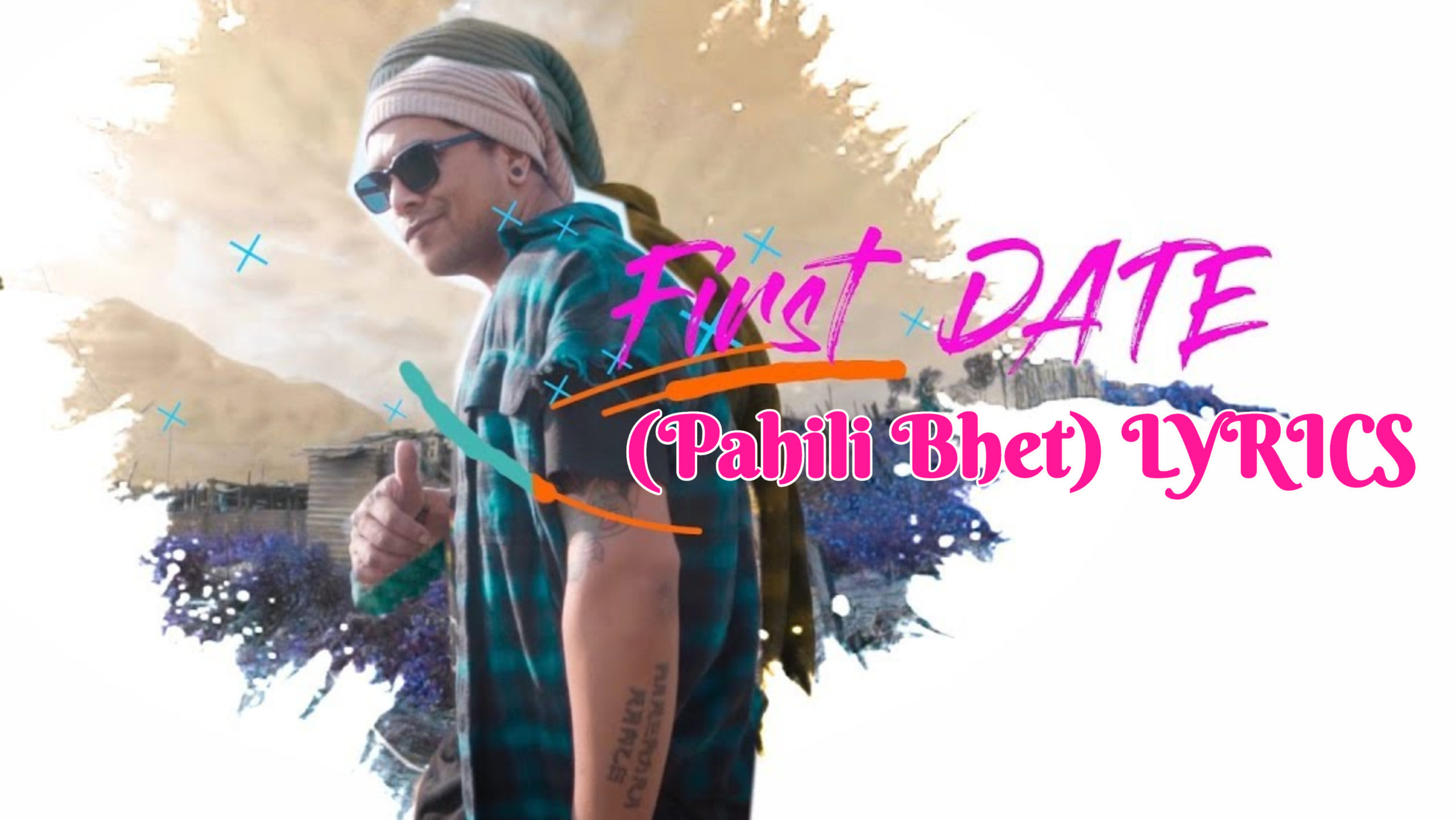 First Date Lyrics (Pahilo Bhet) – Neetesh Jung Kunwar | Neetesh Jung Kunwar Songs Lyrics, Chords, Tabs