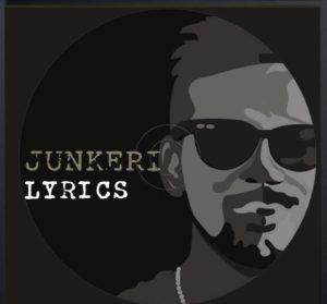 Junkeri Lyrics –  Bipul Chettri (English+नेपाली) | Bipul Chettri Songs Lyrics, Chords and Tabs | Neplych