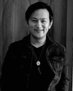 Timi Nai Chau Lyrics – Raju Lama | Mongolian Heart