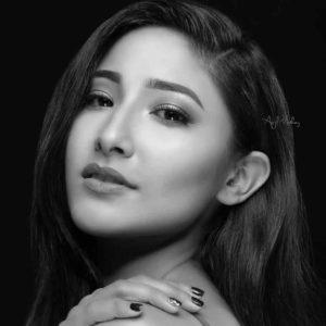 Jau Na Aau Lyrics – The Uglyz ft. Kengal Mehar Shrestha   Lyrics, Chords, Tabs, Mp3   Neplych