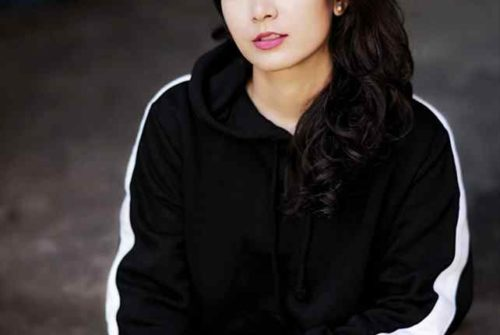 Khani Ho Yahmu Lyrics – Trishna Gurung   Trishna Gurung Songs Lyrics, Chords, Tabs, Mp3   Neplych
