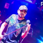 Timile Herda Kasailai Lyrics and Chords - Nabin K Bhattarai | Nabin K Bhattarai Songs Lyrics, Chords, Tabs, Mp3 | Neplych