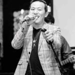 Yo Junima Lyrics - Raju Lama (Mongolian Heart) | Raju Lama Songs Lyrics, Chords, Tabs, Mp3 | Neplych