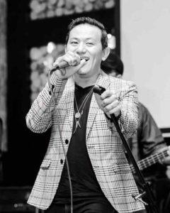 Ma Maya Laudina Lyrics – Raju Lama (Mongolian Heart) | Raju Lama Songs Lyrics, Chords, Mp3, Tabs