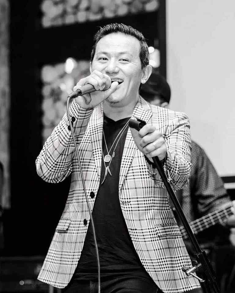 Yo Junima Lyrics – Raju Lama (Mongolian Heart)   Raju Lama Songs Lyrics, Chords, Tabs, Mp3   Neplych