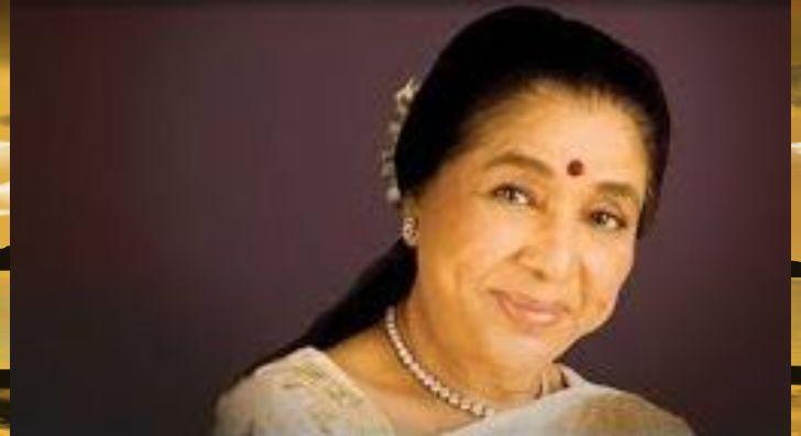 Jhajhalko Liyera Lyrics – Asha Bhosle | Jhajhalko Liyera Ayecha Sawan Lyrics, Chords, Tabs, Mp3