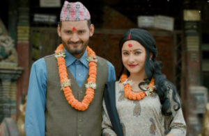 Lai Lai Lyrics - Ketan Chettri Prasad Bipin Karki, Nischal Basnet, and Namrata Shrestha