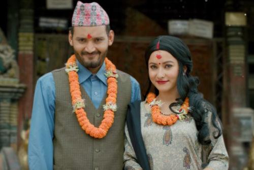 Lai Lai Lyrics – Ketan Chettri | Prasad | Bipin Karki, Nischal Basnet, and Namrata Shrestha
