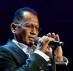 Ma Ta Dur Dekhi Aaye Lyrics - Deep Shrestha Deep Shrestha Songs Lyrics, Chords, Mp3, Tabs