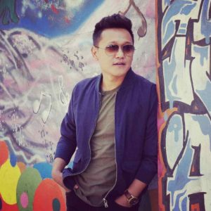 Mero Man Maa Lyrics – Naren Limbu (Vanna Aaudaina II) | Naren Limbu Songs Lyrics, Chords, Mp3, Tabs | Neplych