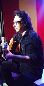 Hajar Juni Samma Lyrics - Udaya Sotang Lyrics, Chords, Mp3, Tabs