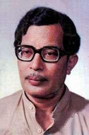 Malai Nasodha Lyrics - Narayan Gopal | Narayan Gopal Songs Lyrics, Chords, Mp3, Tabs