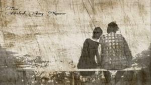 Timi Lyrics – Neetesh Jung Kunwar | Neetesh Jung Kunwar Songs Lyrics, Chords, Tabs, Mp3