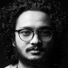 Bidaai Lyrics - Rohit John Chettri Rohit John Chettri Songs Lyrics, Chords, Mp3, Tabs