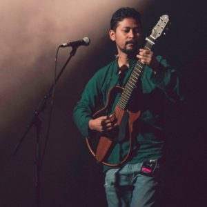 Ram Sailee Lyrics – Bipul Chettri | Bipul Chettri Songs Lyrics, Chords, Mp3, Tabs, Video