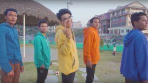 Kura Ho Sacho Lyrics – Shantim Koirala, Sumnima Singh   Sabin Karki Beest