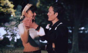 Bistarai Dancing With The Moon – Bikki Gurung   Bikki Gurung Songs Lyrics, Chords, Mp3