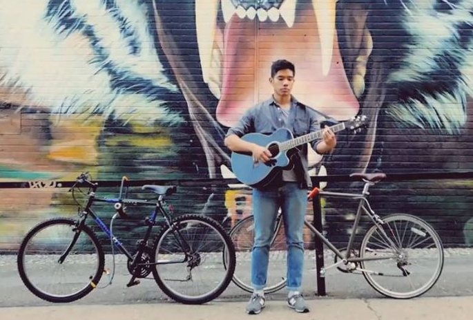 Chahana Lyrics - Yugal Gurung | Yugal Gurung Songs Lyrics, Chords, Mp3, Tabs