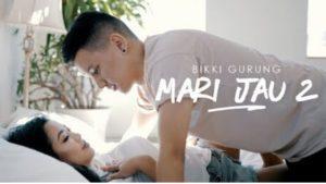 Mari Jau 2 Lyrics – Bikki Gurung | Bikki Gurung Songs Lyrics, Chords, Mp3, Tabs