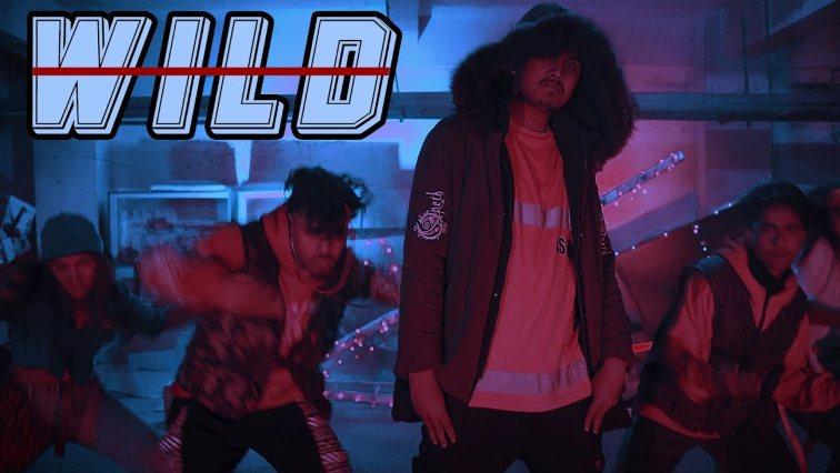 Wild Lyrics (Baula) – Mr. D | Mr. D Songs Lyrics, Chords, Mp3, Tabs, Music Video