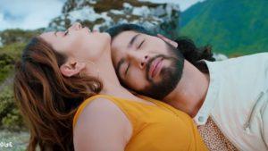Sunyau Ki Sunenau Lyrics (Love Diaries) – Sugam Pokhrel & Swechhya Thakuri | Sushil Shrestha & Rubeena Thapa