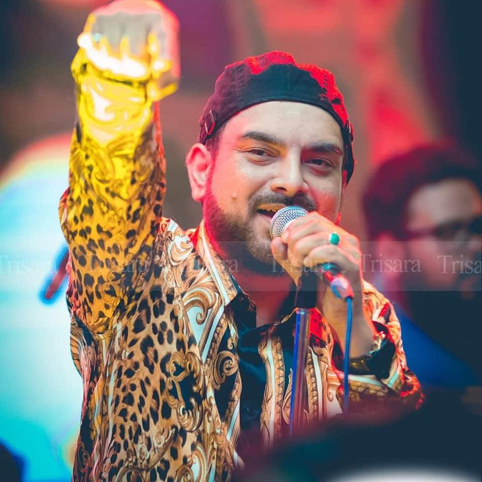 Yaad Saachi Lyrics and Chords – Nabin K Bhattarai | Nabin K Bhattarai Songs Lyrics, Chords, Mp3, Tabs