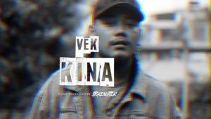 Kina Lyrics – VEK (Bibek Waiba Lama) | Latest Nepali Songs Lyrics, Chords, Mp3