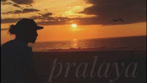 Pralaya 'A' Lyrics - Arthur Gunn (Dibesh Pokharel) Songs Lyrics, Chords, Mp3, Tabs