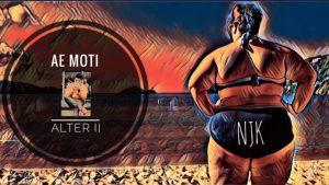 Ae Moti Lyrics - Neetesh Jung Kunwar  Neetesh Jung Kunwar Songs Lyrics, Chords, Mp3, Tabs