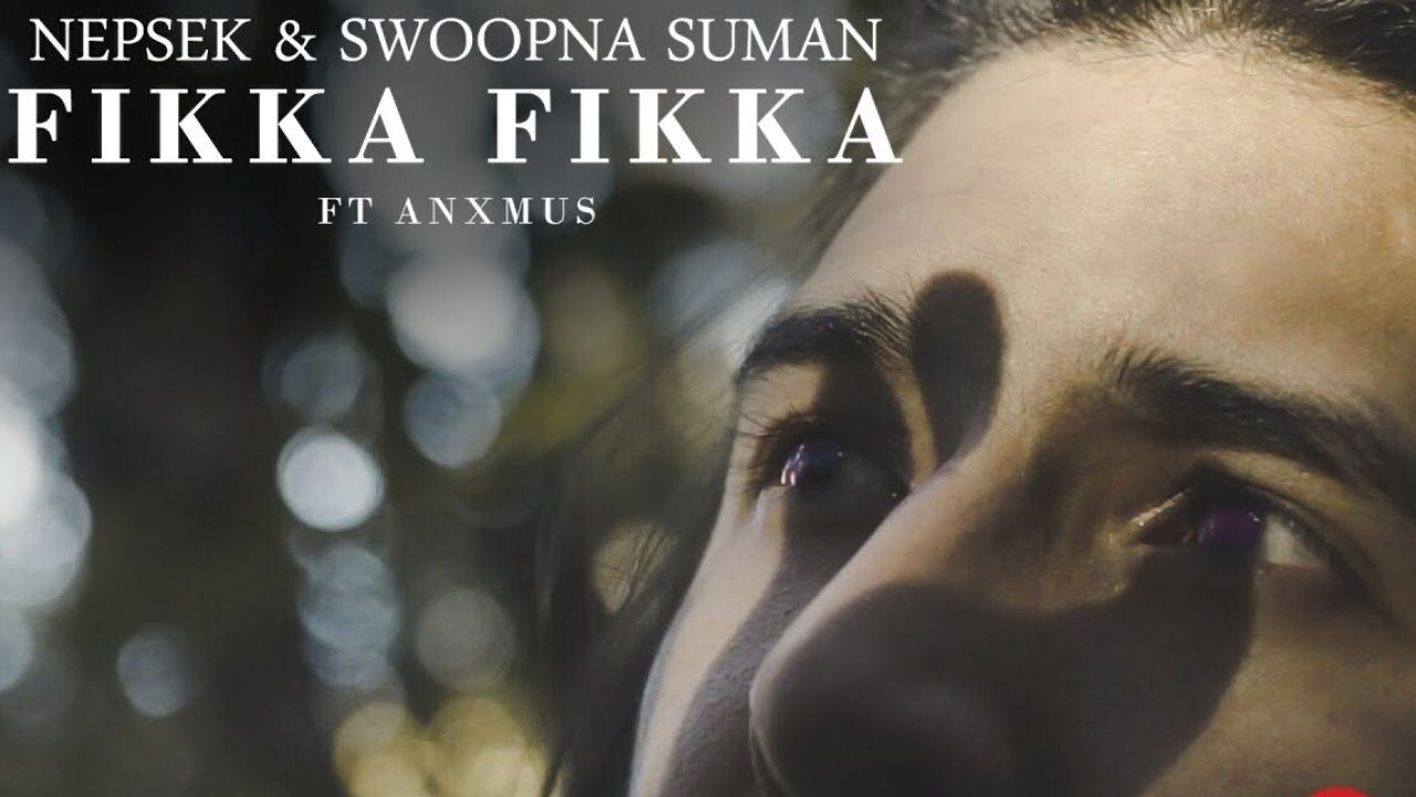 Fikka Fikka Lyrics – Swoopna Suman