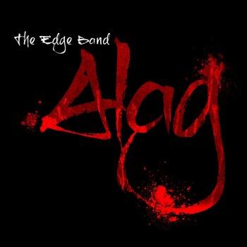 ALAG Album - The Edge Band New Album Release 2013