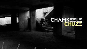 Chamkeele Chuze Lyrics – Dino James, Girish Nakod
