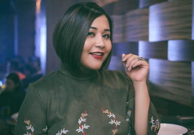 Fatyo Ni Maiti ko Chino Lyrics - Astha Raut