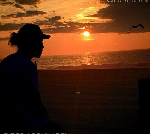 Grahan Album Arthur Gunn (Dibesh Pokharel)
