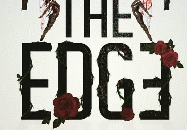 Mero ashu Album The Edge Band