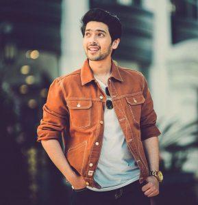 Sab Tera Lyrics – Armaan Malik, Shraddha Kapoor | Baaghi
