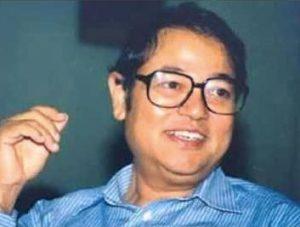 Timile Ta Hoina Lyrics – Bachhu Kailash