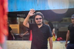 Adrian Pradhan Biography, Music, Age, Height, Education, Family
