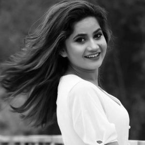 Feri Bhet Na Hola Lyrics – Eleena Chauhan
