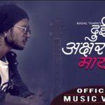 Hera-Yo-Mutuma-Chira-Parya-Chha-Lyrics-Badal-Thapa
