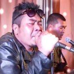 Chari Udyo Badal Chuna Lai Chords – Sad Rose Band