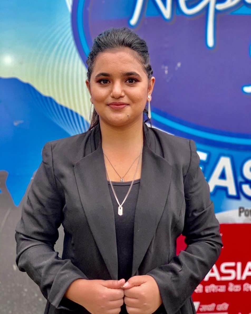 Sajja Chaulagain Wins Nepal Idol Season 3 Title