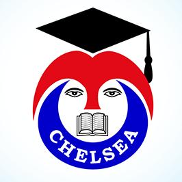 Chelsea-International-Academy